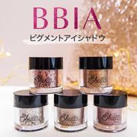 【無料OK】BBIA(ピアー) ラメシャドウ
