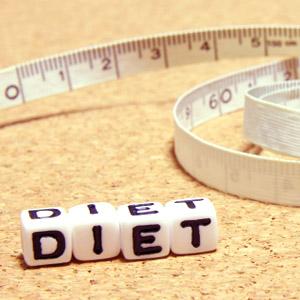 全体的に痩せたいんだけど…