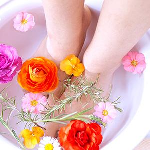 効果のある脚痩せ方法って?