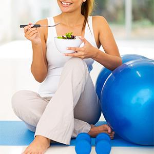 何を改善して痩せる?ダイエット診断