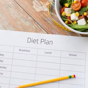 今までで最も成功したダイエット法は?