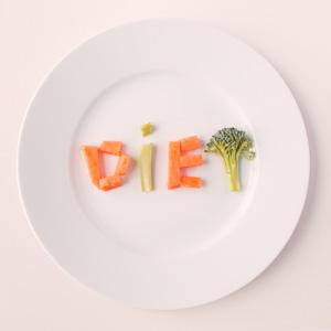 空腹にならなかったダイエット法!