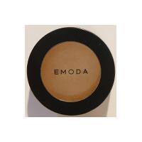 E EMDインプレッシブ アイカラー アーモンド¥2,400/エモダ コスメティクス