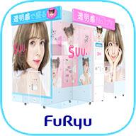 @FURYU_Puri