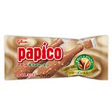 グリコ パピコ チョココーヒー