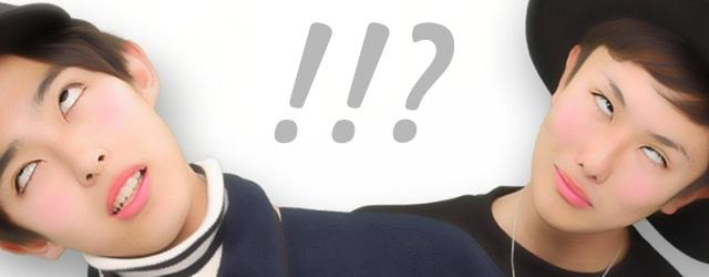 プリでどうやったらおもしろい変顔できる?|GiRLSランキング
