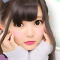 Girlsランキング_01