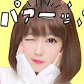 可愛い人が多い都道府県ってどこだと思う?