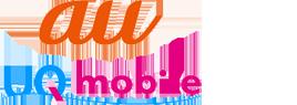 解約 ピクト au リンク 【解約方法】ピクトリンクの有料会員の退会方法