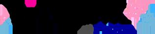 フリューのプリ画取得サイト ピクトリンク