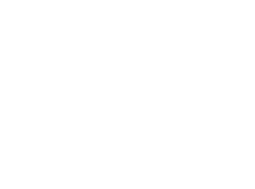 SPECIAL MOVIE AROUND20