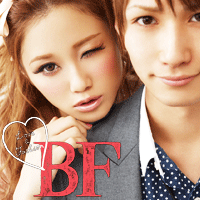 BF Love&Fashion