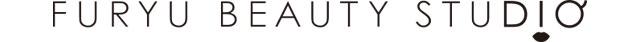 FURYU BEAUTY STUDIO