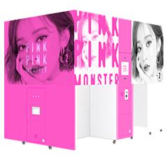 PINKPINKMONSTER2