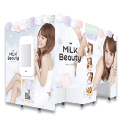 MiLK Beauty