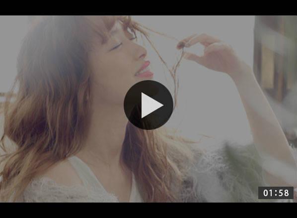 SpecialMovie Youtube