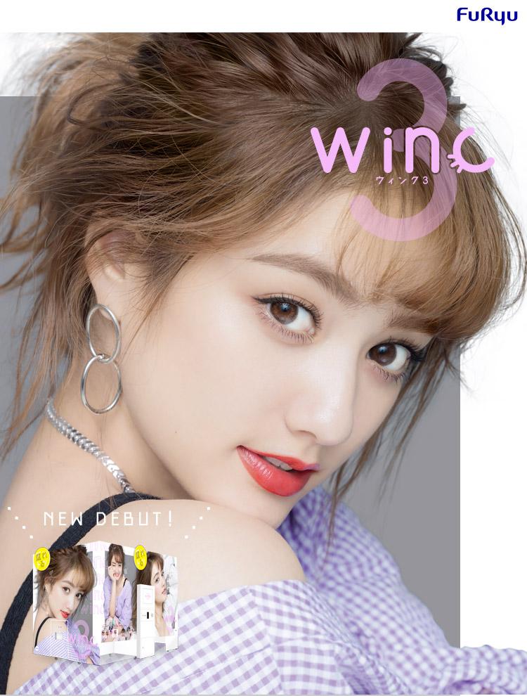 winc3