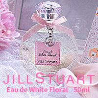 [JILL STUART]<br>香水
