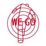 WEGOファッションショー開催決定