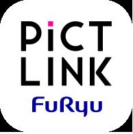 @pictlink_furyu