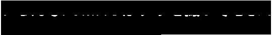 いろんなPURIMOがプリを撮ってるよ!さっそくチェックしよう!