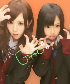 楠ろあ_uniform_05