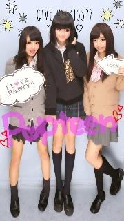 飯泉吏南_uniform_09