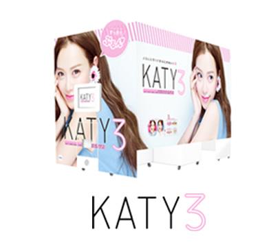 KATY3