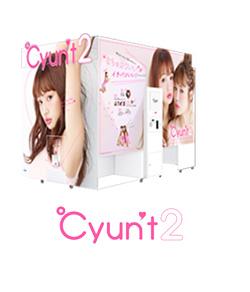 Cyun't2